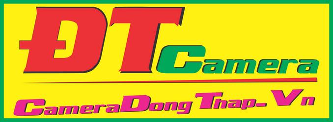 Camera Đồng Tháp – Phân phối Camera Quan Sát Tại Đồng Tháp